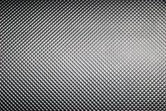 Priorità bassa astratta della maglia Fotografia Stock Libera da Diritti