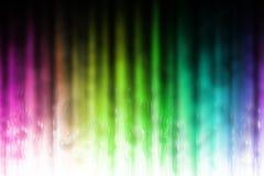 Priorità bassa astratta di colore Fotografie Stock