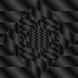 Priorità bassa astratta geometrica Illustrazione di Stock