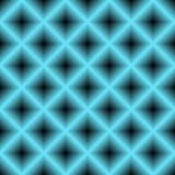 Priorità bassa astratta geometrica Royalty Illustrazione gratis