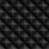 Priorità bassa astratta geometrica Reticolo senza giunte Illustrazione Vettoriale