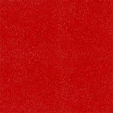Priorità bassa astratta - grunge rosso Fotografia Stock Libera da Diritti