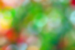 Priorità bassa astratta multicolore Immagini Stock Libere da Diritti