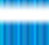 Priorità bassa astratta - righe di colore Immagini Stock