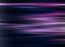 Priorità bassa astratta - [seta viola] illustrazione vettoriale