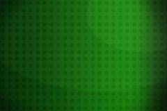 Priorità bassa astratta verde illustrazione vettoriale