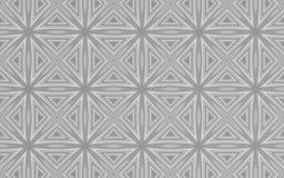 Priorità bassa bianca della tessile illustrazione vettoriale