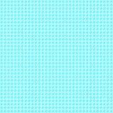 Priorità bassa blu astratta, Immagine Stock