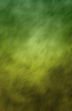 Priorità bassa Brown/verde della tela di canapa Fotografia Stock