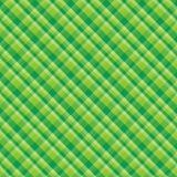 Priorità bassa Checkered illustrazione vettoriale
