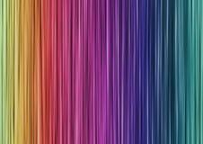 Priorità bassa Colourful Fotografia Stock