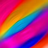 Priorità bassa Colourful Fotografie Stock Libere da Diritti