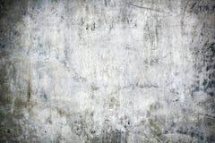 Priorità bassa concreta di struttura di Grunge fotografie stock