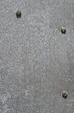 Priorità bassa d'argento del metallo fotografie stock libere da diritti