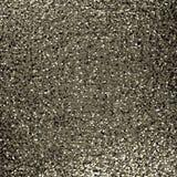 Priorità bassa d'argento di scintillio immagine stock libera da diritti