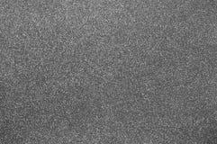 Priorità bassa d'argento di scintillio Fotografia Stock Libera da Diritti