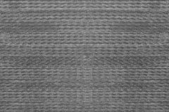 Priorità bassa d'argento - orientamento di paesaggio Fotografia Stock