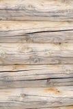 Priorità bassa dalle schede di legno Immagine Stock
