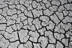 Priorità bassa del deserto fotografia stock
