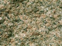 Priorità bassa del granito Fotografie Stock Libere da Diritti
