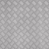 Priorità bassa del metallo del diamante Fotografie Stock