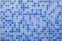 Priorità bassa del mosaico fotografia stock libera da diritti