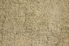 Priorità bassa del muro di cemento Immagine Stock