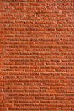 Priorità bassa del muro di mattoni Immagine Stock