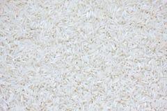 Priorità bassa del riso Fotografia Stock