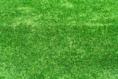 Priorità bassa del tappeto erboso di Astro Immagini Stock