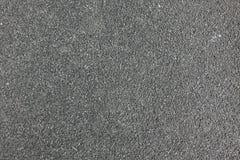 Priorità bassa dell'asfalto fotografia stock libera da diritti