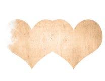 Priorità bassa dell'innamorato illustrazione vettoriale