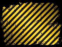 Priorità bassa della costruzione di Grunge Fotografia Stock Libera da Diritti