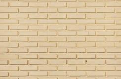 Priorità bassa della parete Immagine Stock