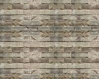 Priorità bassa della parete dell'arenaria Fotografia Stock Libera da Diritti
