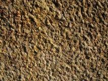 Priorità bassa della parete di pietra Fotografia Stock Libera da Diritti