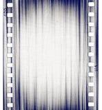 Priorità bassa della pellicola Immagini Stock Libere da Diritti