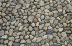 Priorità bassa della roccia fotografie stock
