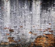 Priorità bassa della roccia Fotografie Stock Libere da Diritti
