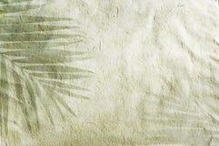 Priorità bassa della tela di canapa dell'annata Fotografie Stock