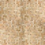 Priorità bassa delle mattonelle di mosaico Immagini Stock Libere da Diritti