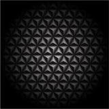 Priorità bassa delle mattonelle di mosaico di vettore Fotografia Stock