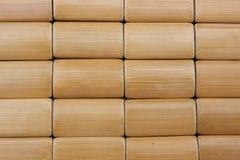 Priorità bassa delle schede di legno Fotografia Stock