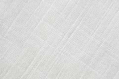 Priorità bassa di alta risoluzione di struttura della tela di canapa di tela Immagine Stock Libera da Diritti