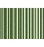 Priorità bassa di bambù (foresta) Immagini Stock Libere da Diritti