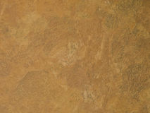 Priorità bassa di ceramica delle mattonelle di pavimento Fotografie Stock Libere da Diritti