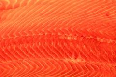 Priorità bassa di color salmone Fotografia Stock Libera da Diritti