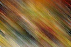 Priorità bassa di colore Fotografia Stock