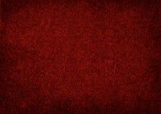 Priorità bassa di colore rosso di Grunge royalty illustrazione gratis