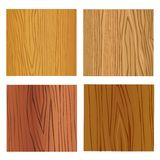Priorità bassa di granulo di legno royalty illustrazione gratis